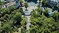Shevchenko park Kherson Aero.jpg