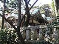 Shiba Toshogu 02.jpg