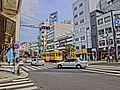 Shichi chinatown - panoramio (7).jpg
