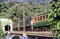 Shin'etsu Main Line-YokoKaru-1978-06.jpg
