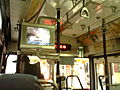 ShinBus Route254 AG568 Inside.jpg
