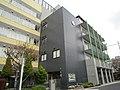 Shinagawa Ward Ebara Hiratsuka Gakuen.jpg