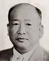 Shinzō Ōya.jpg