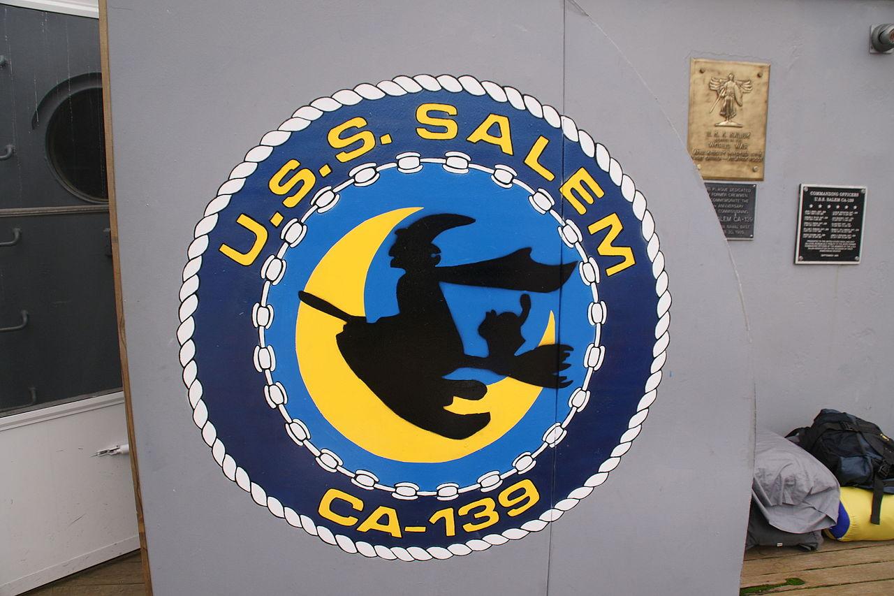 1280px-Ship's_seal.jpg