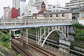 Shirokane-Sando-Bridge-00.jpg