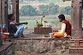 Shiva Temple, Bhojpur 09.jpg