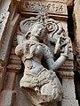 Shiva temple, Narayanapur, Bidar 291.jpg