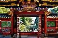 Shizuoka Schrein Kunozan tosho-gu 26.jpg