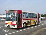 Shizutetsu Shizuoka022G 2785.JPG