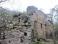 Shkhmurad Monastery (102).jpg