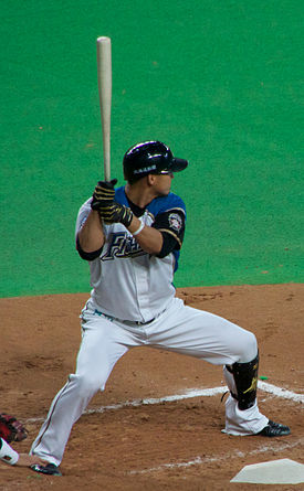 Sho Nakata on April 3, 2012.jpg