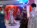 Shopping Mall for Afghan Brides.jpg