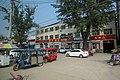 Shops in Dongxianpo (20180804153303).jpg