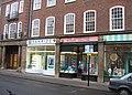 Shops in Hobson Street - geograph.org.uk - 709669.jpg
