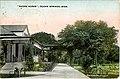 Shore Acres, Ocean Springs, Miss. (21810179315).jpg