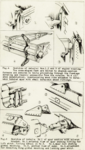 Short S.7 Mussel detail drawings NACA Aircraft Circular No.5.png