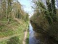 Shropshire Union Canal - geograph.org.uk - 397403.jpg