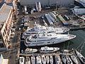 Shubra II & an unknow vessel pic2.JPG