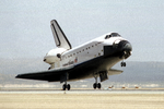 Shuttle Endeavour landing after STS-67.png