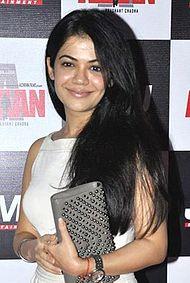 Shweta Gulati Azaan Premiere.jpg