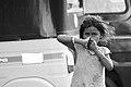 Shy little girl.jpg