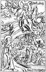 Shyp Of Foles Of The Worlde 99, Of The Falshode Of Antichrist.jpg