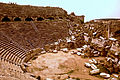 Side --- Amphitheater (7704697416).jpg