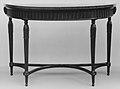 Side table MET 160176.jpg