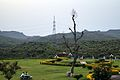 Side view of Sunset View Park.JPG
