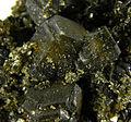 Siderite-Pyrite-Stannite-287960.jpg