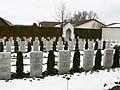Sießen Kloster Friedhof.jpg