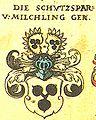 Siebmacher106-Schutzspar von Milchling.jpg