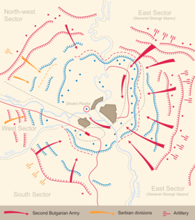 Siege of Adrianople 1912-13.png
