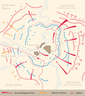 Siege of Adrianople (1912–13)