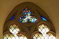 Sierck-les-Bains Église de la Nativité 150028.JPG