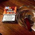 Sigarett 436436.jpg