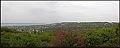 Sight - panoramio.jpg