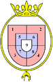 Sigismund Vasa arms diagram.PNG
