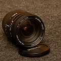 Sigma 28-200mm F3.5-5.6 DL 04.jpg