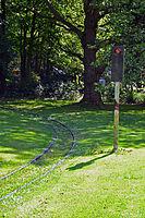 Signal Grugabahn, Grugapark Essen.JPG
