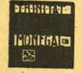 Signatura de Trinitat Monegal, a partir del número 100.png