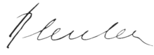 Signature of E. Bleuler.png