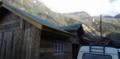 Sikkimese Hut near Lachen,Sikkim.png