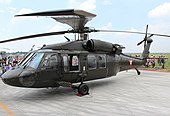 Sikorsky S-70A-24A Black Hawk, Mexico - Air Force AN2158152.jpg