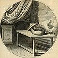 Silenus Alcibiadis, sive, Proteus - vitae humanae ideam, emblemate trifariàm variato, oculis subijciens (1618) (14561531519).jpg