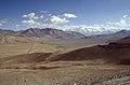 Silk Road 1992 (4367728542).jpg
