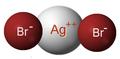 Silver (II) bromide3D.png