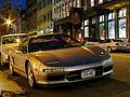 Silver Acura NSX fr.jpg