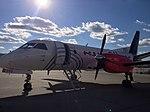 Silver Airways Saab 340B+.JPG