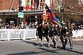 Silver Spring Thanksgiving Parade 2010 (5212139186).jpg